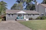 835 Goldsboro Ave - Photo 3
