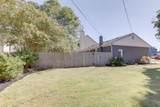 835 Goldsboro Ave - Photo 33