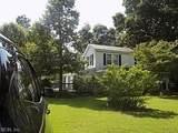 1107 Kempsville Rd - Photo 1