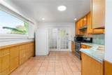 325 Grenfell Ave - Photo 13