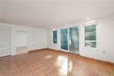 325 Grenfell Ave - Photo 21
