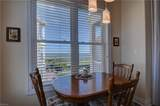 9711 Bay Point Dr - Photo 25