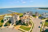 9711 Bay Point Dr - Photo 4
