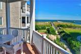 9711 Bay Point Dr - Photo 40