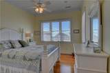 9711 Bay Point Dr - Photo 42