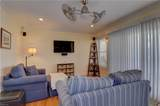 9711 Bay Point Dr - Photo 44