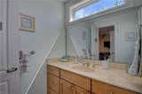 9711 Bay Point Dr - Photo 47