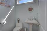 9711 Bay Point Dr - Photo 48