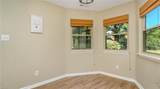 1212 Whispering Waters Way - Photo 11