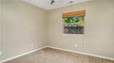 1212 Whispering Waters Way - Photo 15