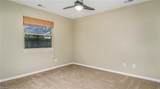 1212 Whispering Waters Way - Photo 16