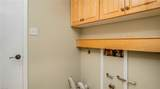 1212 Whispering Waters Way - Photo 19