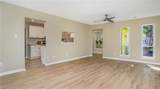 1212 Whispering Waters Way - Photo 4