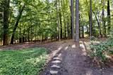 4700 Lady Slipper Path - Photo 27