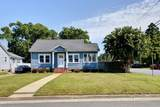 300 Brightwood Ave - Photo 1