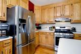 300 Brightwood Ave - Photo 10