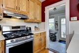 300 Brightwood Ave - Photo 11