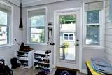 300 Brightwood Ave - Photo 12