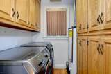 300 Brightwood Ave - Photo 13
