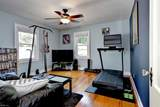 300 Brightwood Ave - Photo 14