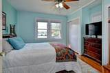 300 Brightwood Ave - Photo 16