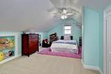 300 Brightwood Ave - Photo 17