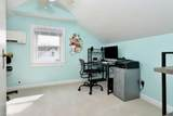 300 Brightwood Ave - Photo 20