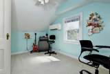 300 Brightwood Ave - Photo 21