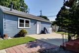 300 Brightwood Ave - Photo 22