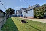 300 Brightwood Ave - Photo 23
