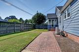 300 Brightwood Ave - Photo 24
