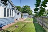300 Brightwood Ave - Photo 25