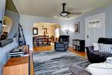 300 Brightwood Ave - Photo 3