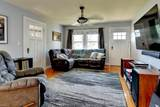 300 Brightwood Ave - Photo 4