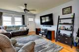 300 Brightwood Ave - Photo 5