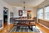 300 Brightwood Ave - Photo 6