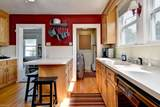 300 Brightwood Ave - Photo 8