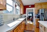 300 Brightwood Ave - Photo 9