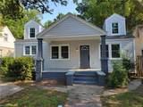 5950 Chesapeake Blvd - Photo 1