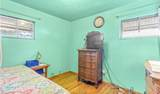 2611 Withers Ave - Photo 13