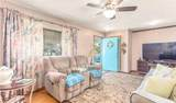 2611 Withers Ave - Photo 4