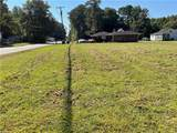 Lot 66 Armstrong Ave - Photo 1