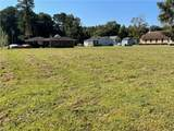 Lot 68 Armstrong Ave - Photo 1