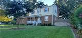 200 Coliss Ave - Photo 1