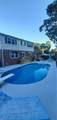 200 Coliss Ave - Photo 11