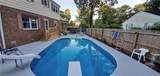 200 Coliss Ave - Photo 13