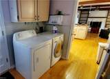 200 Coliss Ave - Photo 5