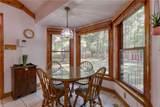 4117 Cedar Grove Cres - Photo 18
