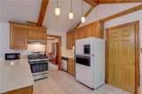 4117 Cedar Grove Cres - Photo 20
