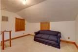 4117 Cedar Grove Cres - Photo 28